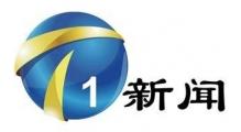 从天津新闻最漂亮主持人看学配音都需要什么硬性条件