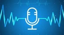 专业的广告配音声音造型技术指导