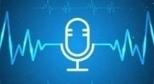 配音搞笑抖音视频怎么配音 配音有哪些类型