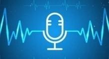 问答:配音服务网站和广告录音配音在线制作接单价格及现状