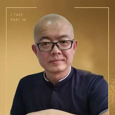 男19-纪录专题