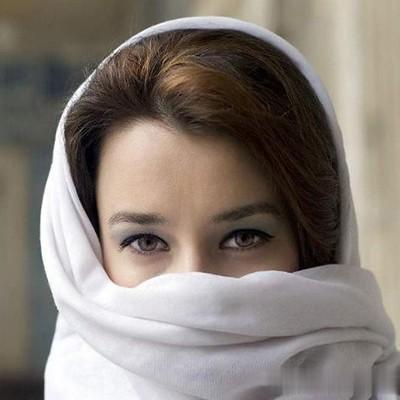 外籍阿拉伯语女W4
