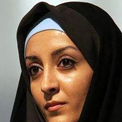 外籍阿拉伯语女W5