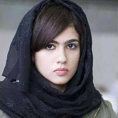 外籍阿拉伯语女W2