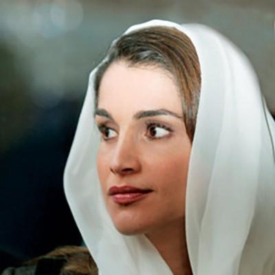 外籍阿拉伯语女W7